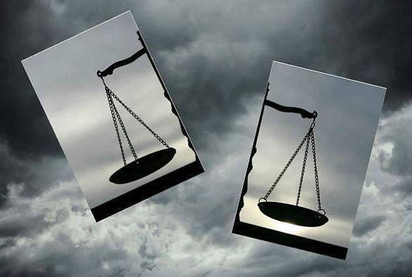 separazione carriere giudiziarie