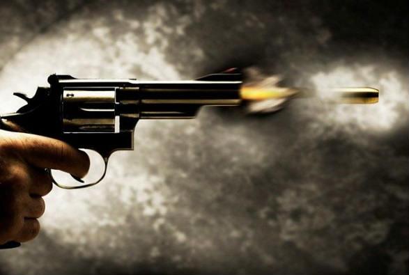 uso delle armi legittimo