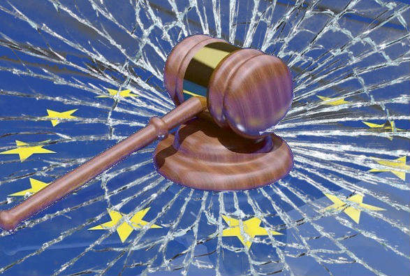 cooperazione penale europea